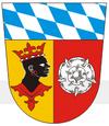 Freising2.png