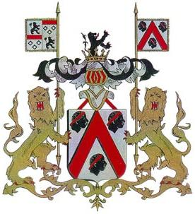 Lennik Belgium Coat of Arms.jpg