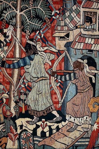 the moors moor etymology moors truth real moors moor origins