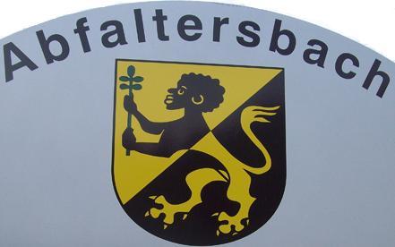 Abfaltersbach.jpg