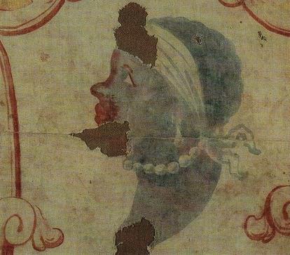 original Corsican.jpg