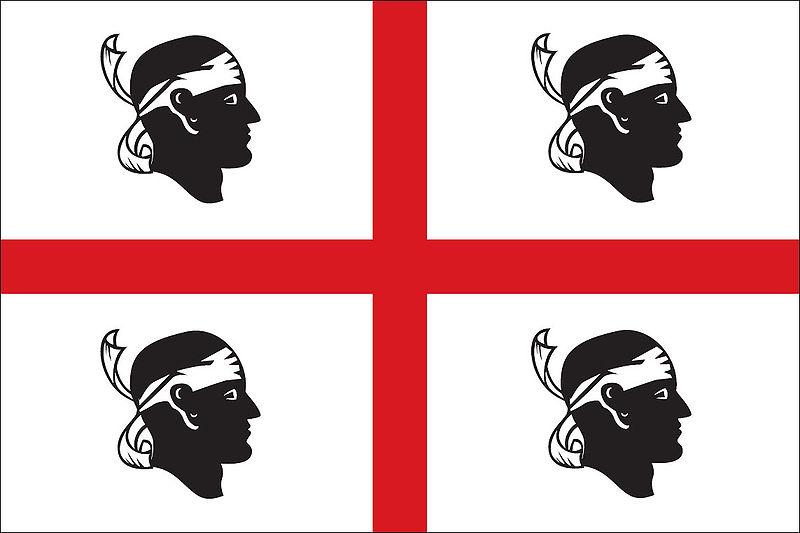 sardinia flag.jpg